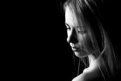 Natalie - Lowkey-Portrait
