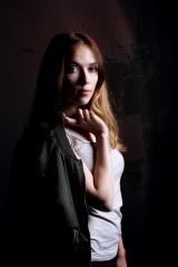 Julia - cool